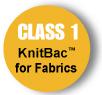 Knit Backing