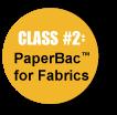 PaperBac